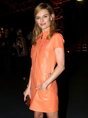 Would You Wear It? The Kate Bosworth-Approved Shoe Trend