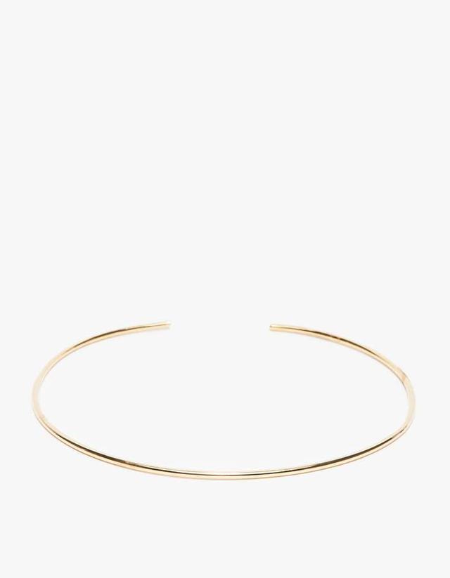 Need Supply Co. Langley Collar