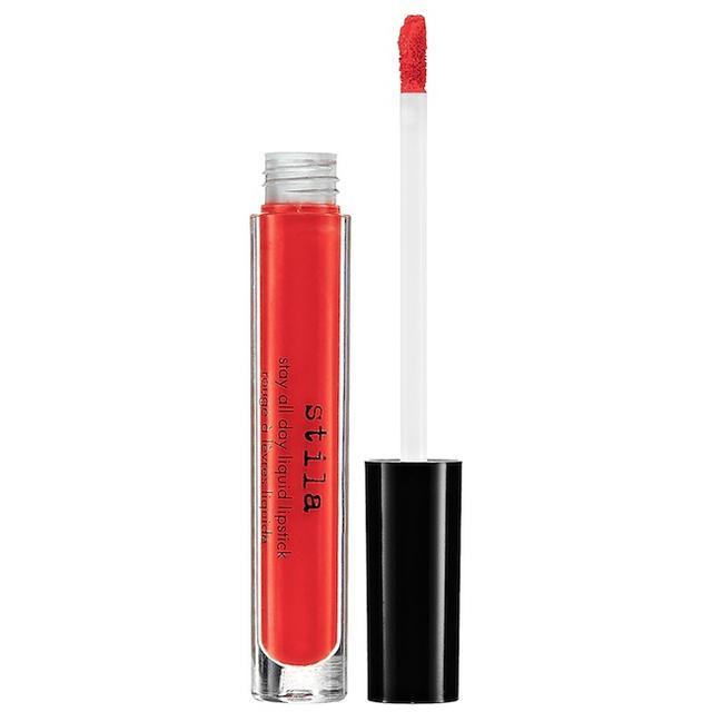 Stila Stay All Day Liquid Lipstick in Carina