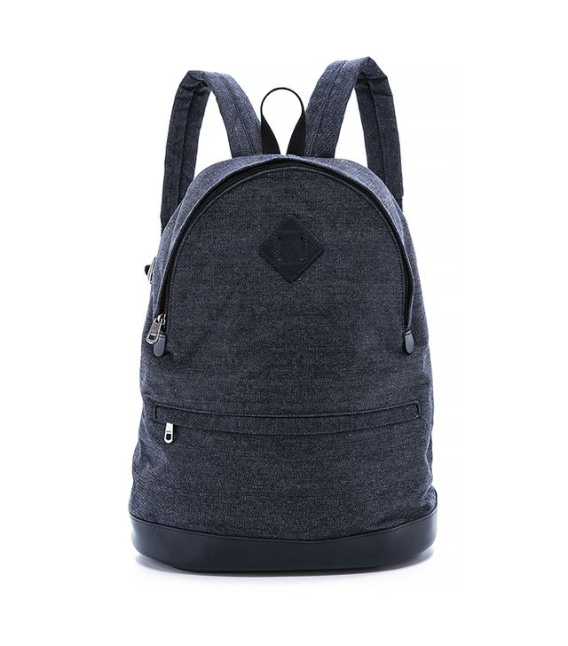 A.P.C. Eighties Rucksack