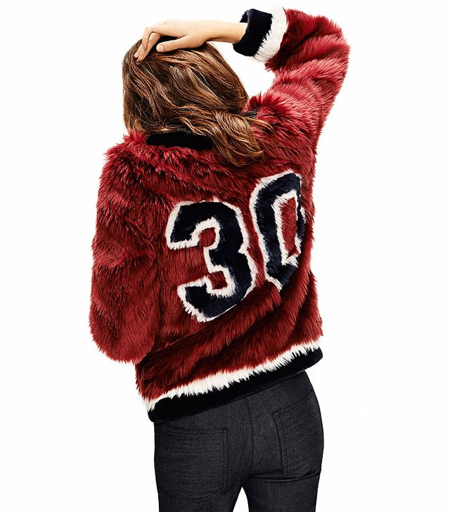 Tommy Hilfiger Anniversary Sweater
