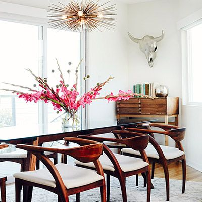 Look We're Loving: Midcentury Polish