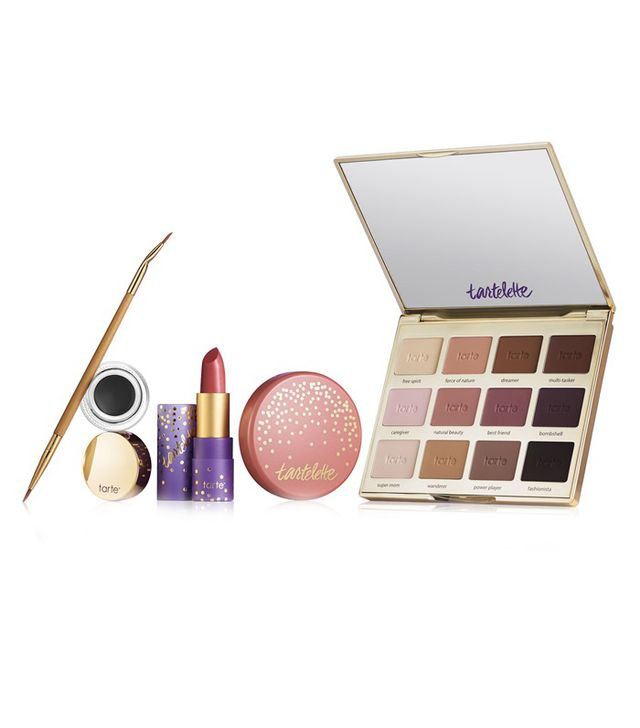 Tarte Spring 2015 Collection