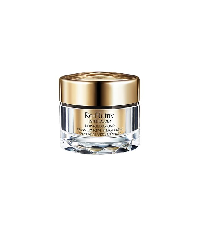 Estée Lauder ReNutriv Ultimate Diamond Transformative Energy