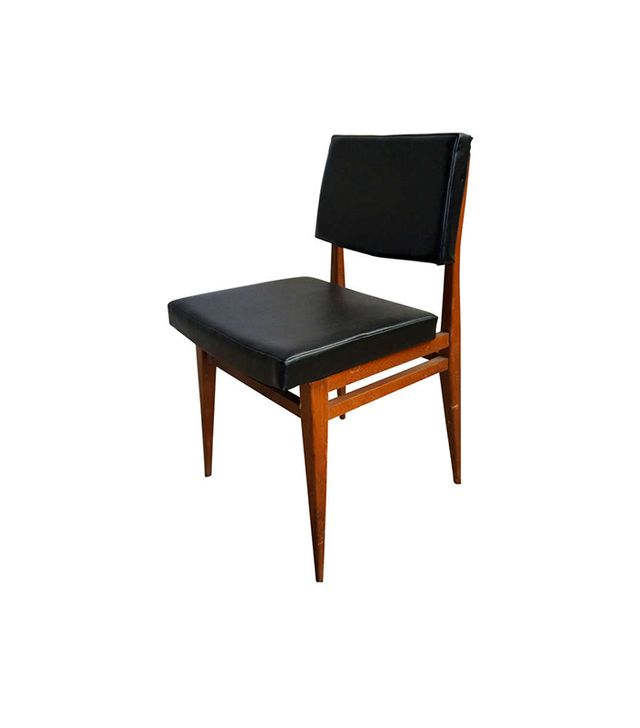 1st Dibs 1950s Chairs