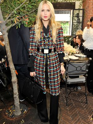 Rachel Zoe's Favourite Things Can Now Be Delivered to Your Door