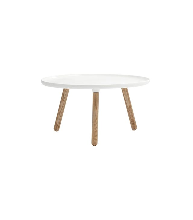 Normann Copenhagen Tablo Table