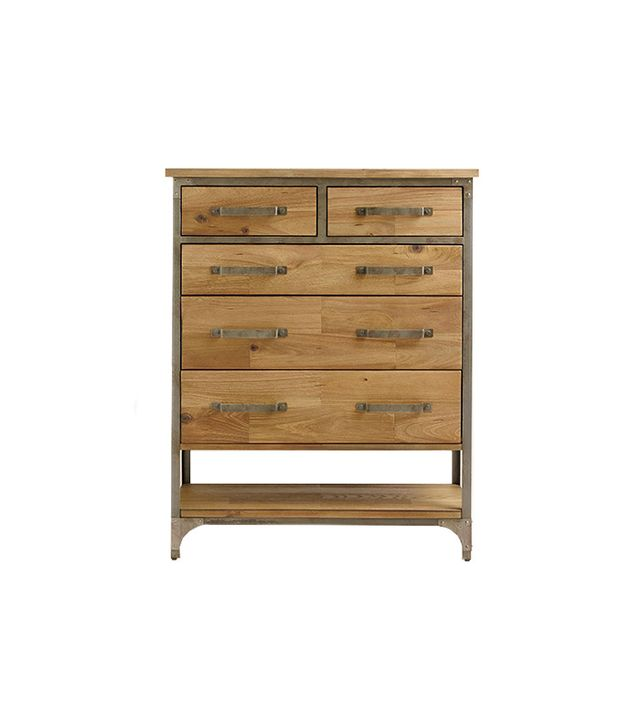 World Market Aiden Chest