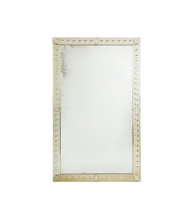 Wisteria Extra Large Venetian Mirror