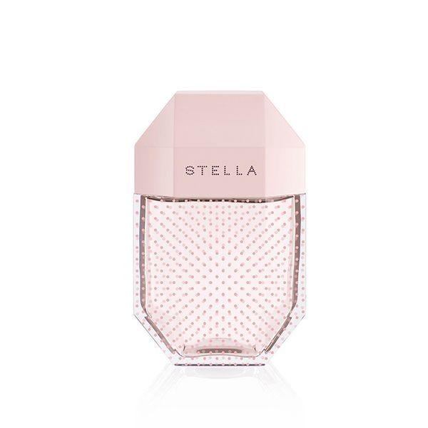 Stella McCartney STELLA Eau De Toilette 1 oz