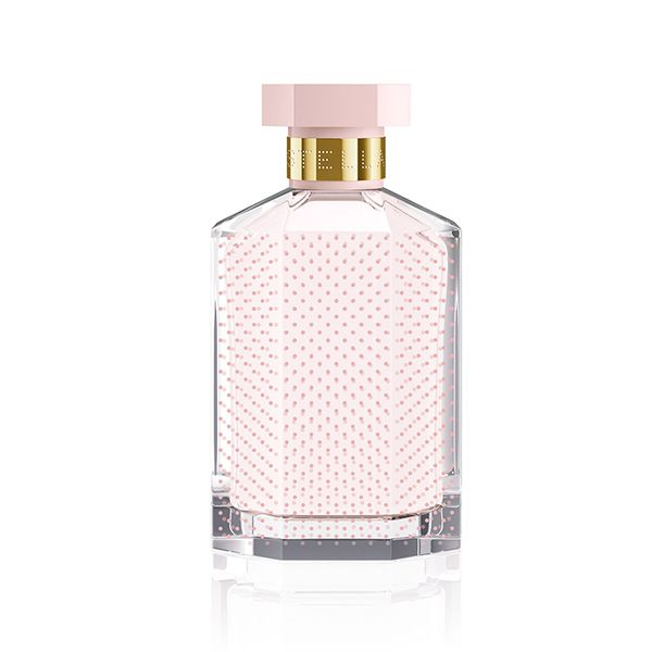 Stella McCartney STELLA Eau De Toilette 1.6 oz