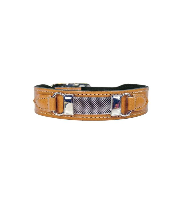 Barclay Dog Collar