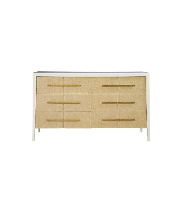 Mitchell Gold + Bob Williams Farrah Dresser