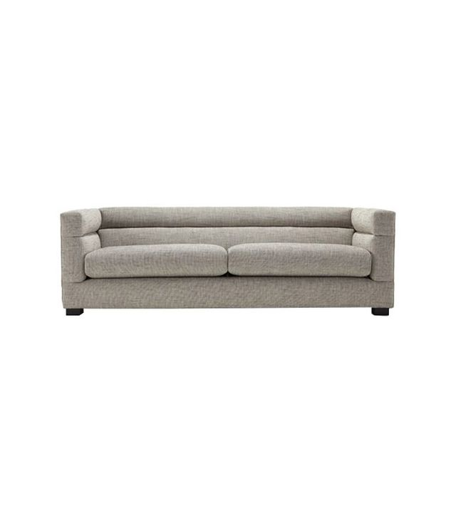 Mitchell Gold + Bob Williams Bennet Sofa