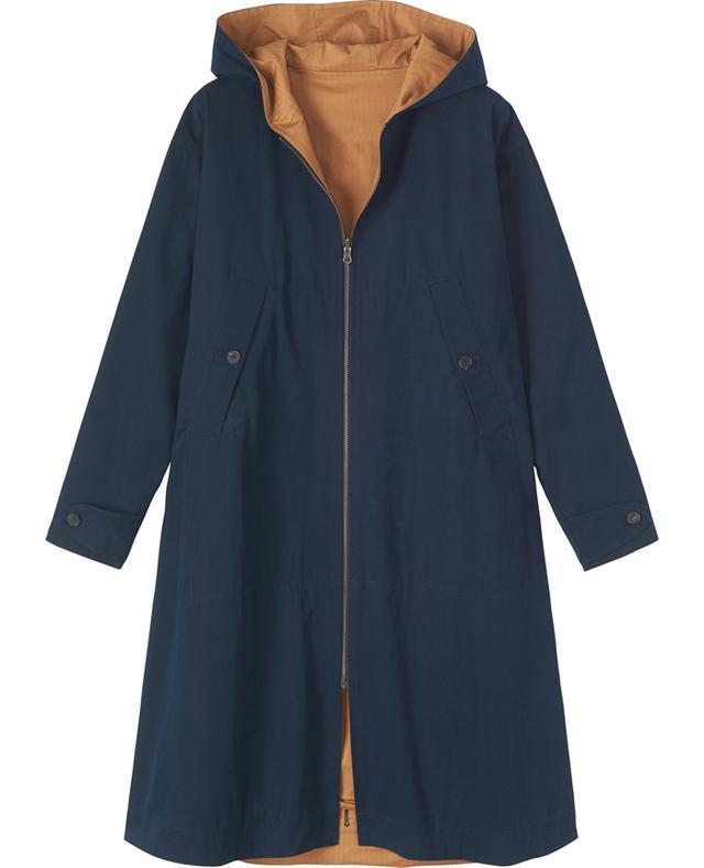 Umeko Rain Coat