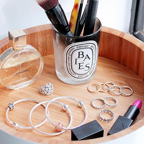6 Smart Tips to Style Your Jewelry Like a Pro