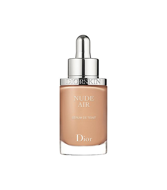 Dior kin Nude Air Serum SPF 20