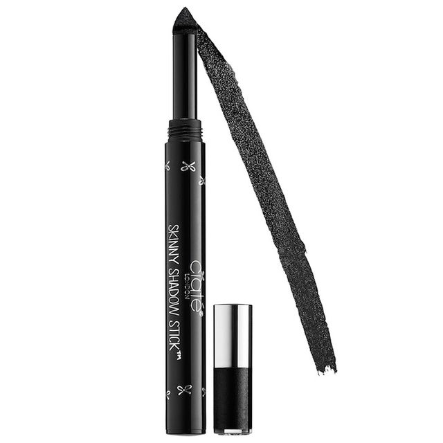 Ciaté Skinny Shadow Stick Shimmer Eyeshadow