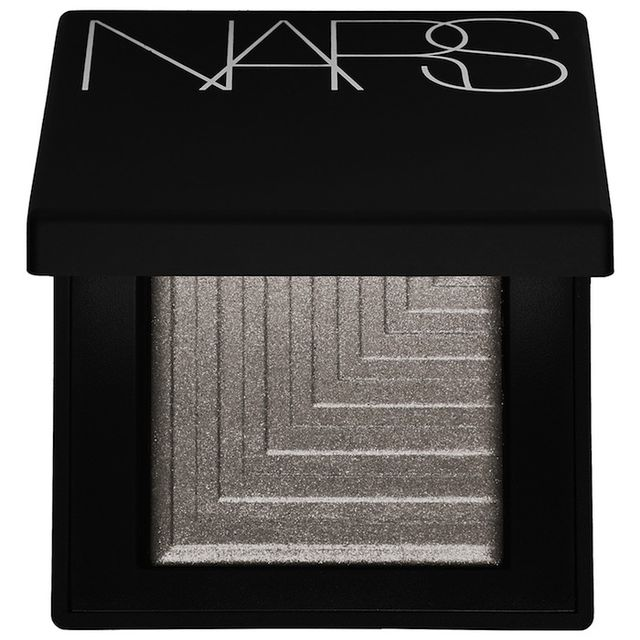 NARS Dual-Intensity Eyeshadow in Lysithea