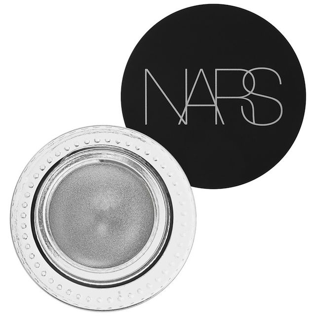 NARS Eye Paint in Interstellar