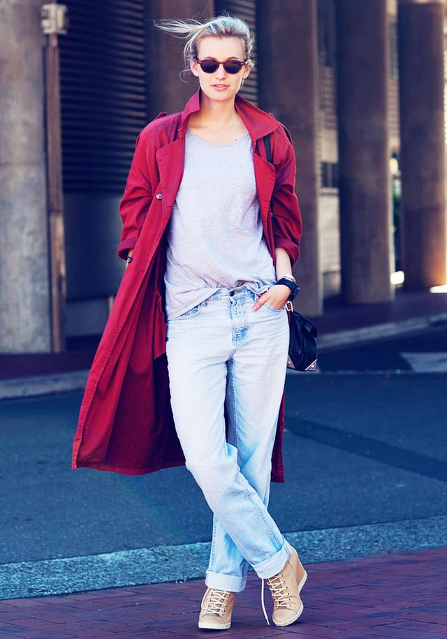 jeans-to-wear-with-boots