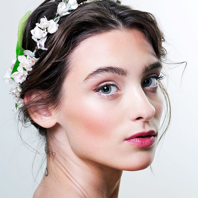 7 Wedding Makeup Rules Every Bride Should Know