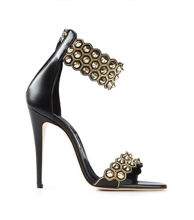 Brian Atwood Abell Shoes
