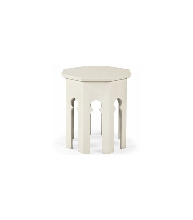 Bernhardt Granda End Table