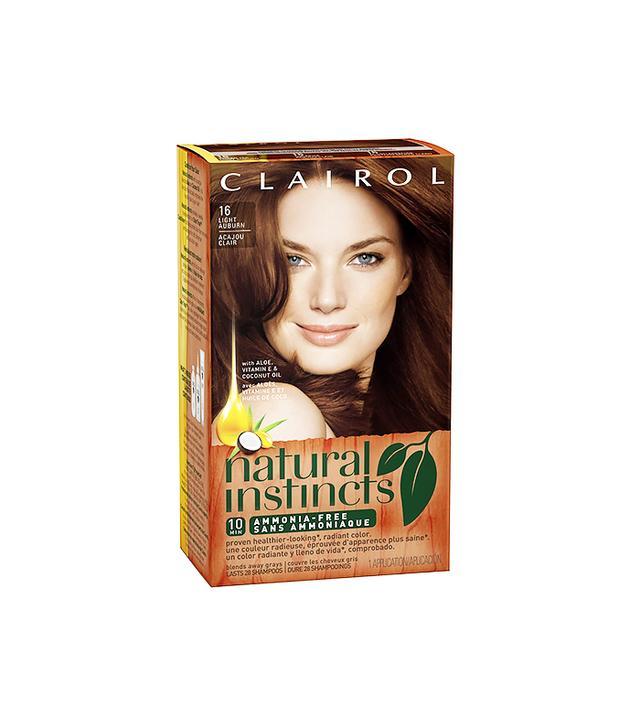 Henna Hair Dye Safe In Pregnancy Best Hair Color 2017