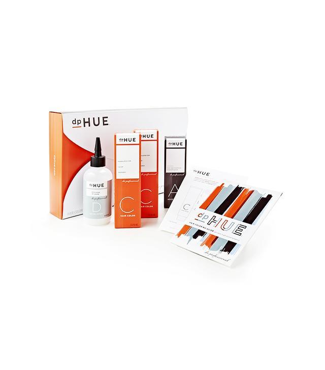 Dphue Custom Color Kit