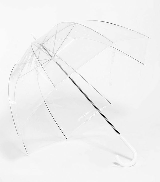 Urban Outfitters Bubble Umbrella