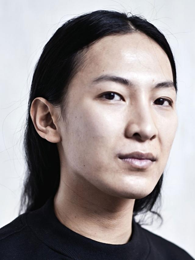 Alexander Wang Turned Down A Major Designer Before He Made It Big