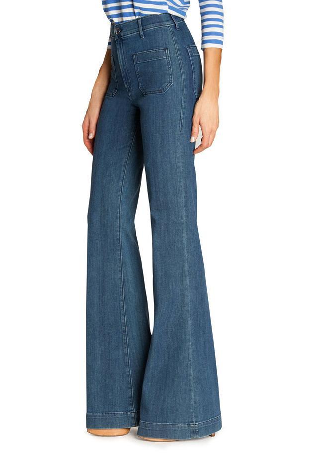 Seafarer Circe Jeans