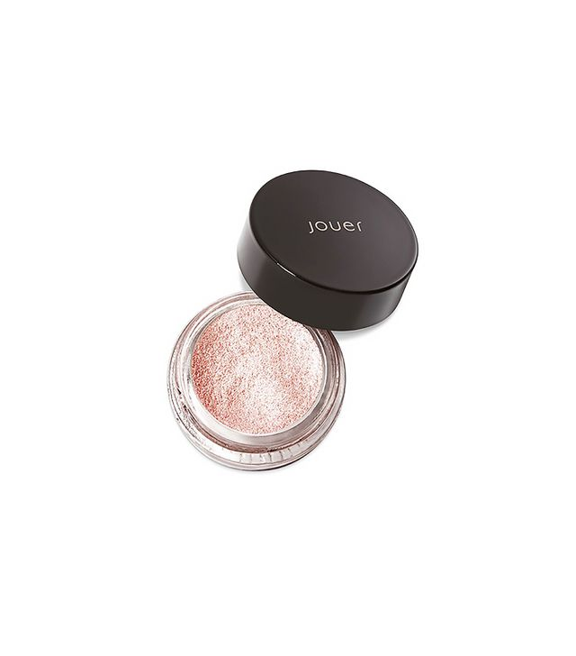 Jouer Long Wear Crème Mousse Eyeshadow