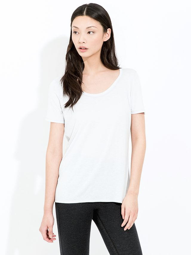 Kit and Ace Noosa Tee