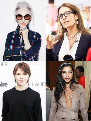 6 Girl Bosses Who are Changing the Beauty Game