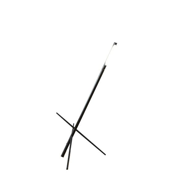 Castor Design Axis Floor Lamp