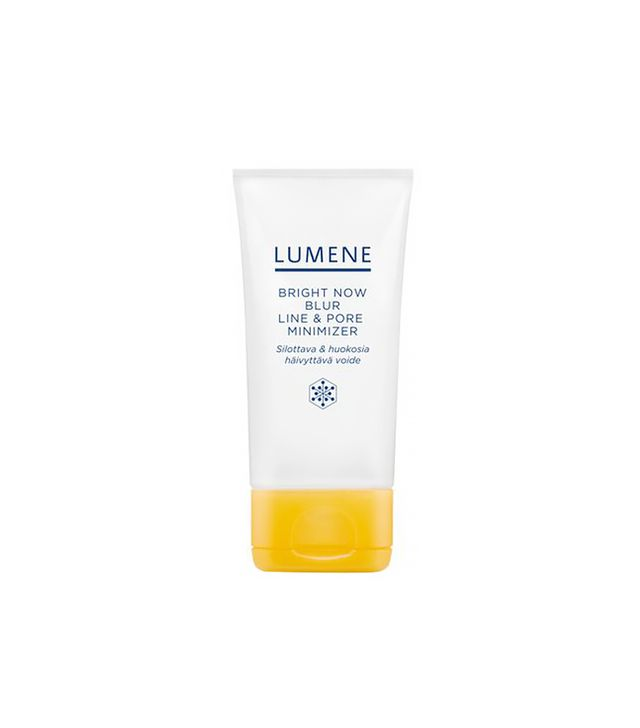 Lumene Bright Now Blur Line & Pore Minimizer