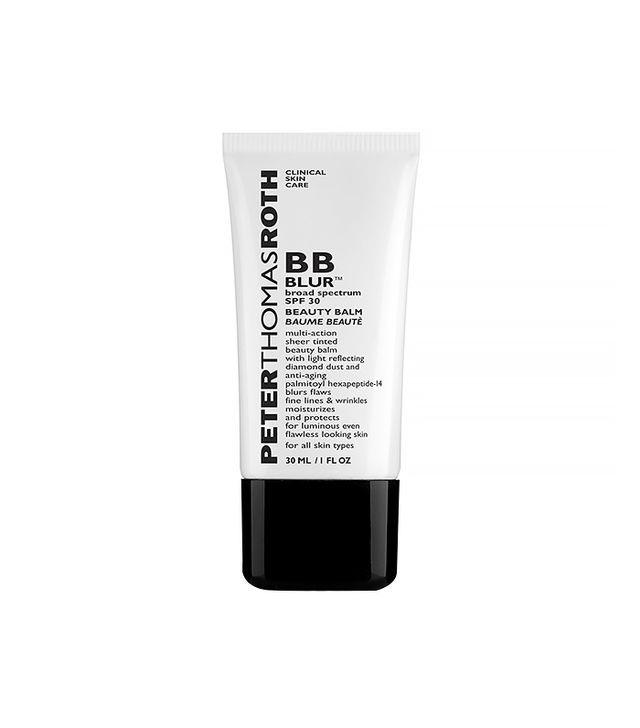 Peter Thomas Roth BB Blur Broad Spectrum SPF 30