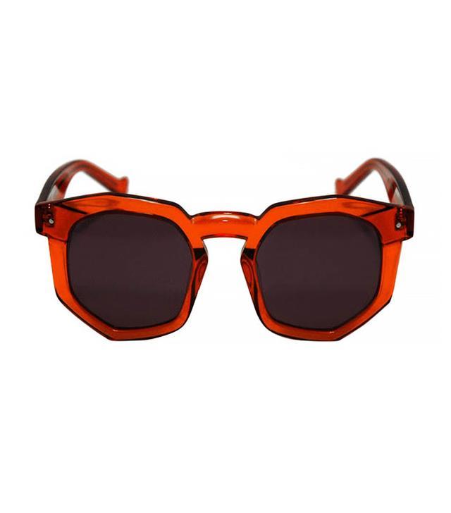 Grey Ant Composite Sunglasses