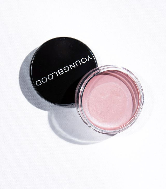 Reviewed: Youngblood Mineral Cosmetics' Creme Blush