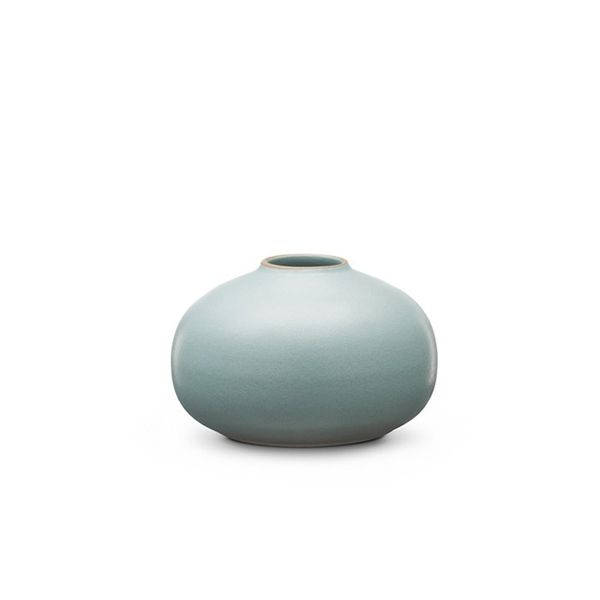 Heath Ceramics Bulb Vase