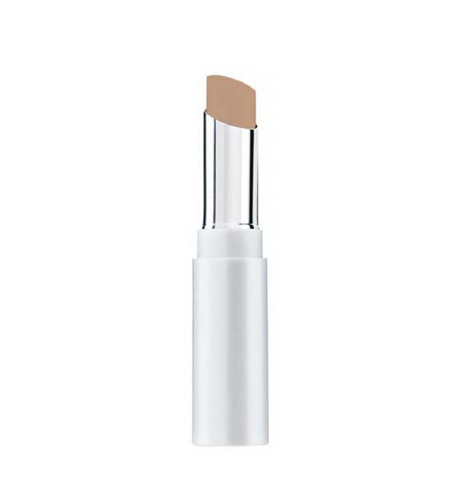 Boots No7 Stay Perfect Blemish Cover