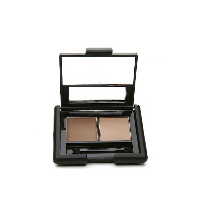 e.l.f. Studio Eyebrow Kit