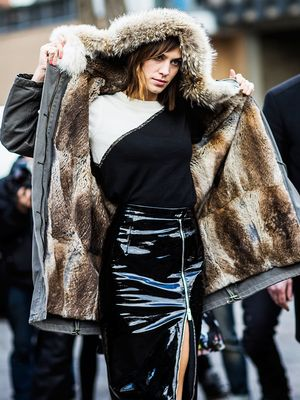 How to Tell Which Fashion Week City a Street Style Photo Is From