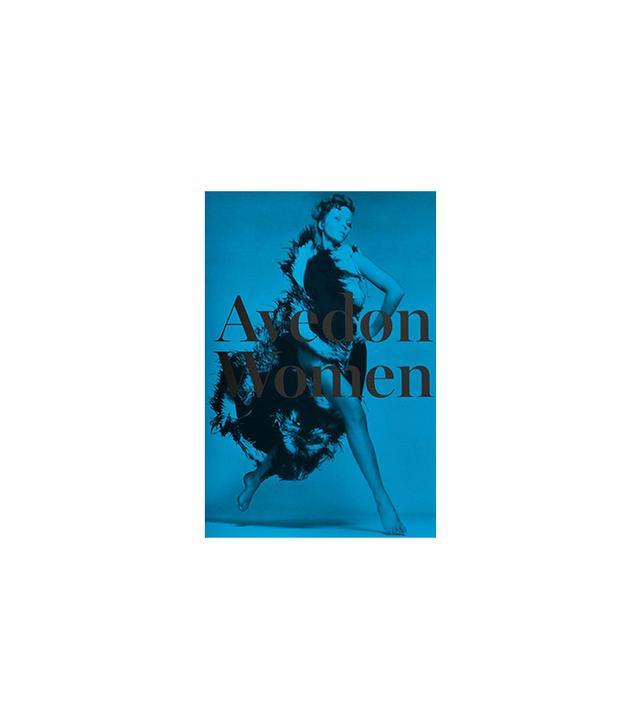 Gagosian / Rizzoli Avedon Women