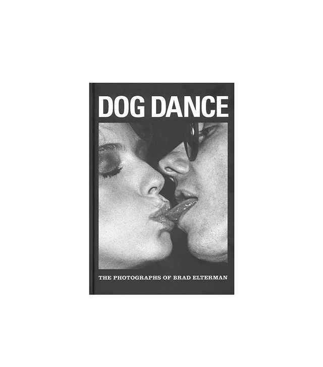 Damiani Brad Elterman: Dog Dance
