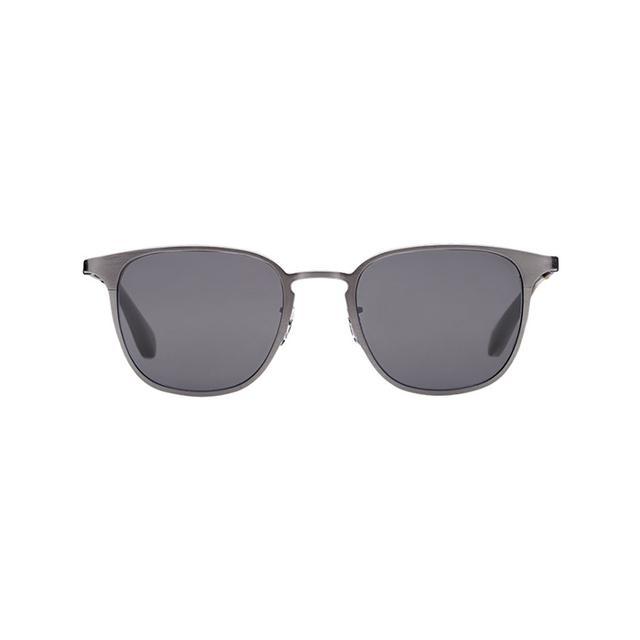 Oliver Peoples Pressman Sunglasses