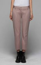 Theory Theory Testra Bistretch Pants