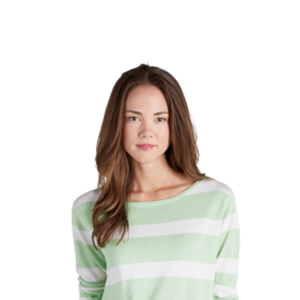 Joie  Kelia Sweater